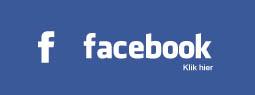 """""""Vind ons leuk"""" op Facebook"""