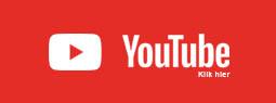 """""""Abonneer"""" ons op YouTube"""
