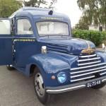 13_Zaterdag_Oldtimer_1953_techniek_drive_inn