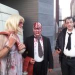 16_Zaterdag_Acteurs_Veulen_horrorfilm_P2