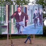 2010_billboard1
