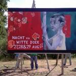 2010_billboard2