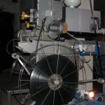 2010_projector