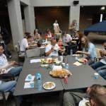 42_Zondag_Lunch_vrijwilligers