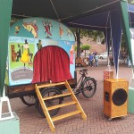 50_Zondag_Bakkie_Bike_Cinema