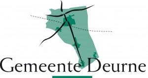 deurne_logo