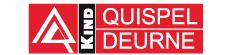 Quispel Deurne BV