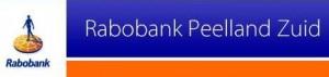 rabobankpeellandzuid