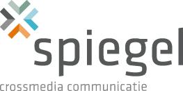 Spiegel Reclamestudio BV