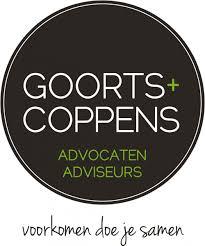 goortsenCoppens