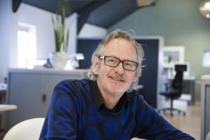 Henry van den Berkmortel 19-4-2016