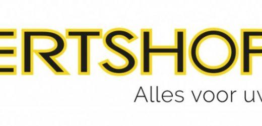 Alertshop hoofdsponsor NVHWD 2018