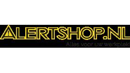 Alertshop.nl - Alles voor uw werkplek!