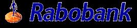 Rabobank Peelland-Zuid