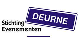 Stichting Evenementen Deurne