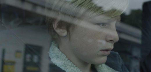 Cinema Het Witte Doek: Jusque'à la garde  03-09