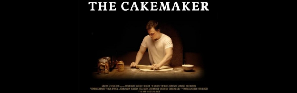 TheCakemaker