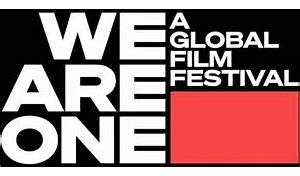 toch gratis filmfestival!!