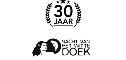 30 jaar Witte Doek Films